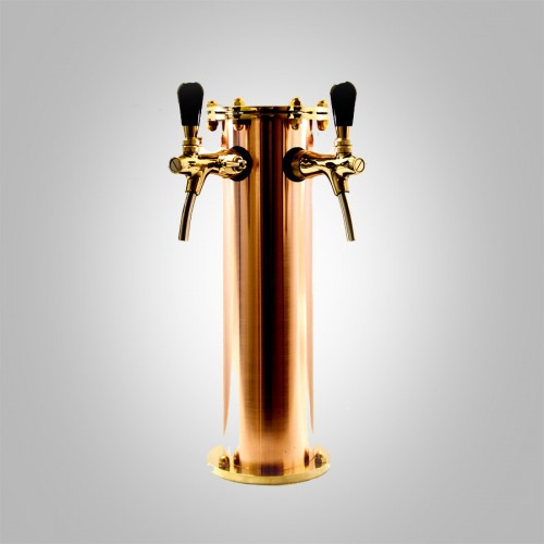 copper-beer-tower-i-2