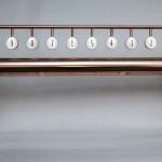 Limbus_Multitap_LED