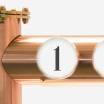 Limbus-F-szczotkowany4 (2)