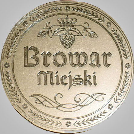 mosiezne-logo-browaru2