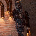 lampy do pubu_miedz antyczna-2