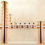 copper-draft-tap-beer-tower