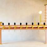 draft-tap-beer-tower-5